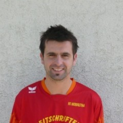 David Zapico