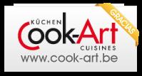 Cook-Art