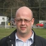 coach Mich