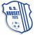 GS Hauset logo